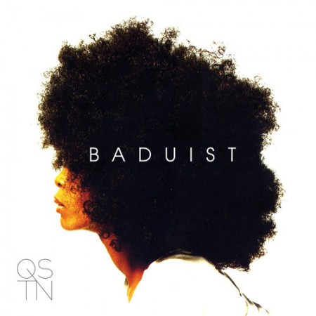 Question-Baduist Mixtape