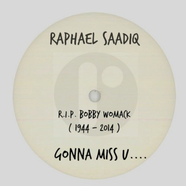 raphael-saadiq-gonna-miss-u-mp3
