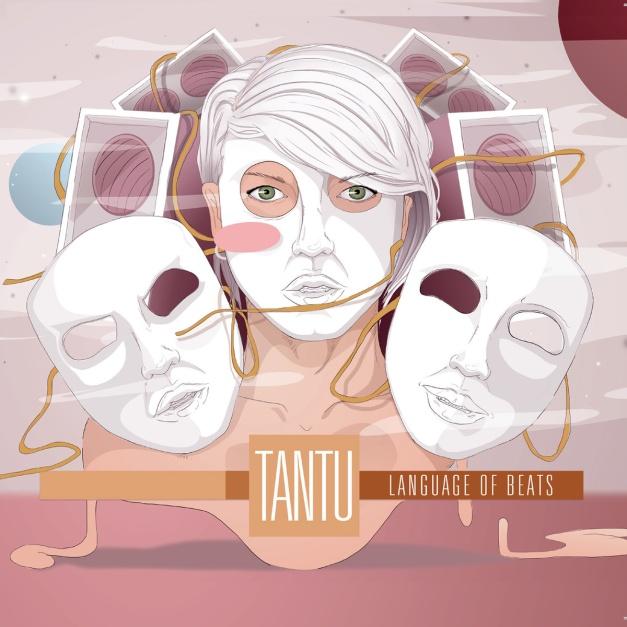 tantu-language of beats
