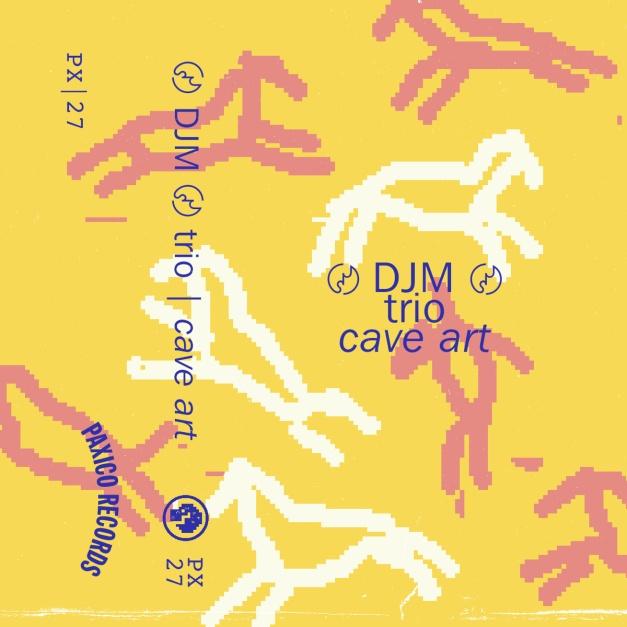 DJM Trio