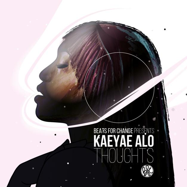 Kaeyae Alo