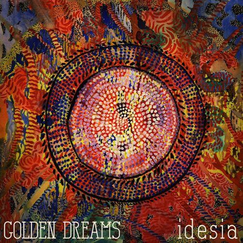 Idesia Golden Dreams