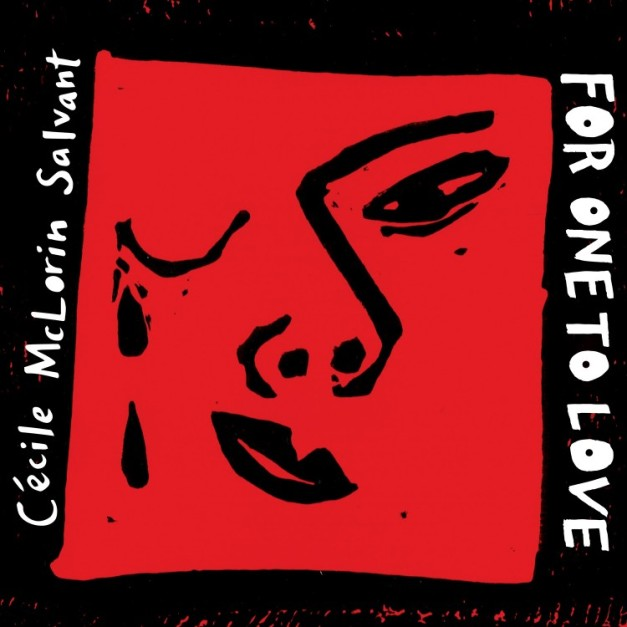 Cecile McLorin For One To Love