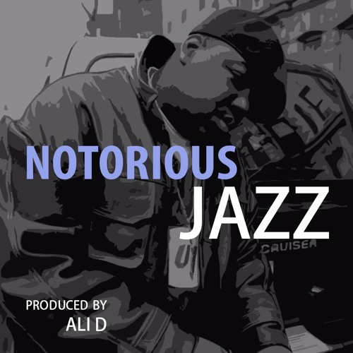 Notorious Jazz
