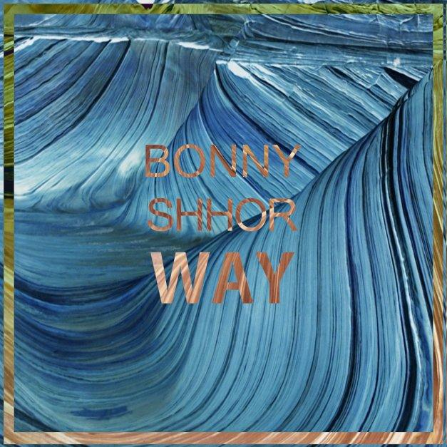 Miles Bonny Shor