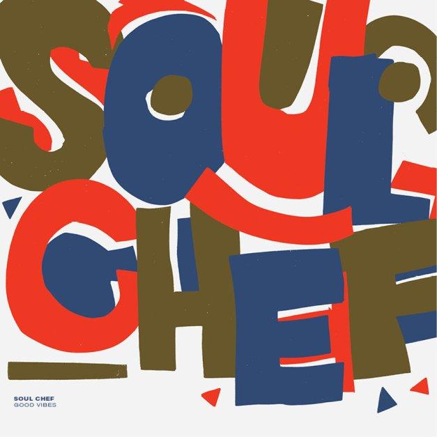 Soul Chef