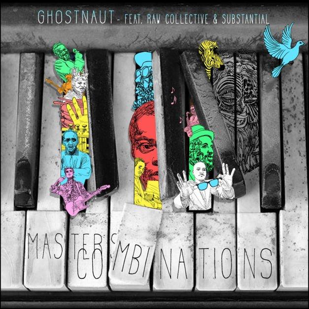 Ghostnaut