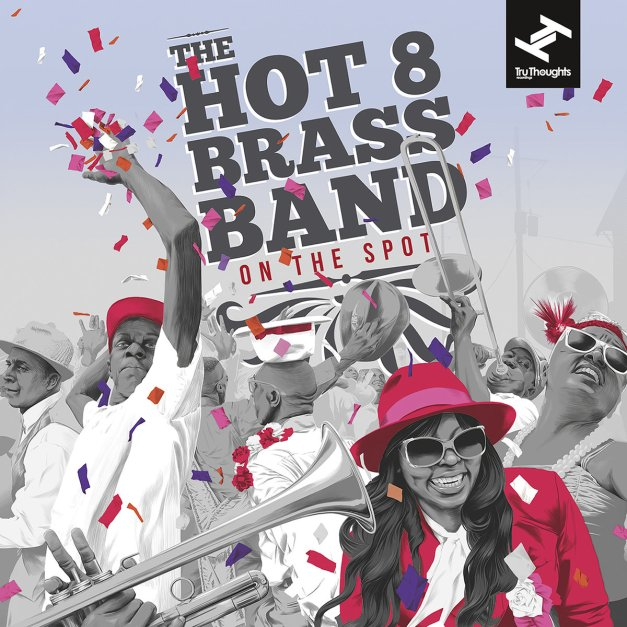 Hot Brass 8 Band.jpg