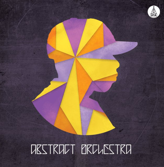 Abstract Orchestra