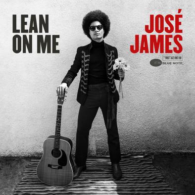 JoseJames-LeanOnMe-Cover_1024x1024