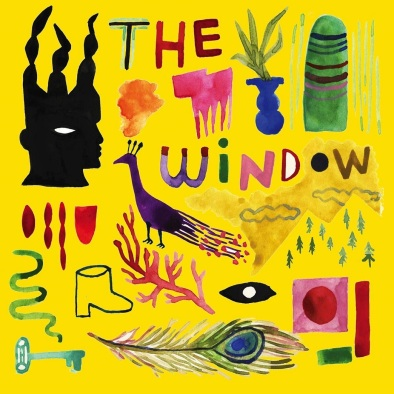 mac_1132_cecile_mclorin_salvant_the_window_cover_3000x3000_rgb_(1)__art_img